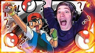 Pokémon B DualLocke Ep.7 - ...…