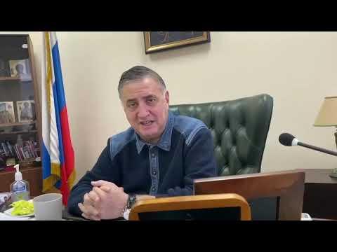 Семён Багдасаров: пора сказать решительное НЕТ предателю армянского народа
