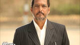 Video Poem by Nana Patekar: Gubbare (Tere Utae Hue Din Pehanata Hoon) download MP3, 3GP, MP4, WEBM, AVI, FLV Juni 2018