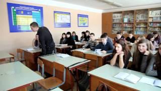 9 школа г.Кобрин клип 1.mpg