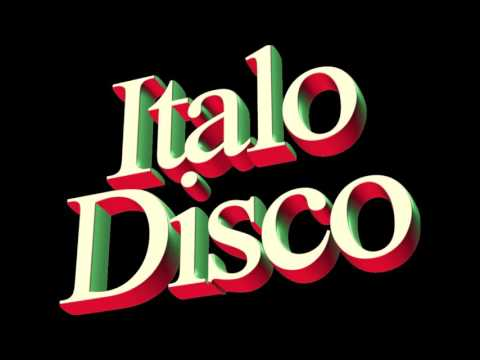 Korean Mix Classic And New Italo Disco Compilations Vol. 2 (2013)
