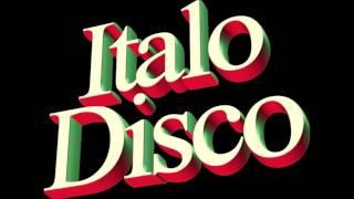 Korean Mix Classic And New Italo Disco Compilations Vol. 2 (2013)