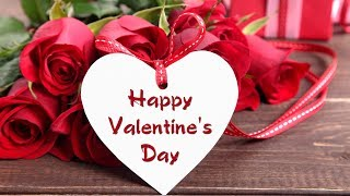 Happy valentine's day 2021!video edit: andreea petcuhttp://www.andreeapetcu.comhttp://www./newoceanflower2008