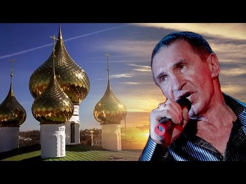 Юрий Коренев - Ключи от рая /Автор О. Гаврилюк/