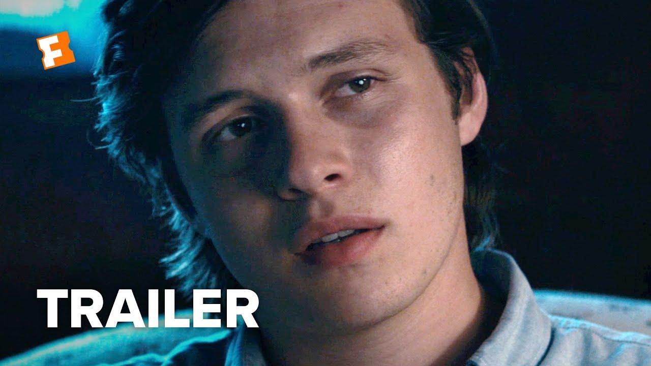 Strange But True Trailer #1 (2019)   Movieclips Indie