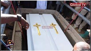 FULL VIDEO: Maria, Consolata, Wazikwa kama Malkia