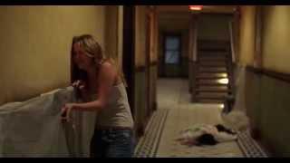 הטינה 3 (2009) The Grudge 3