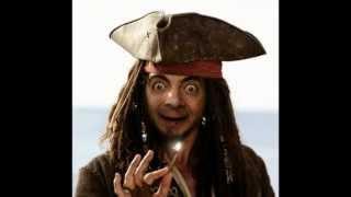 Обзор игры Пираты Онлайн Voyage Century Online
