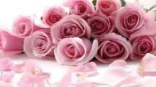 Mama hoy quiero decir te amo y Te amo.... N_N
