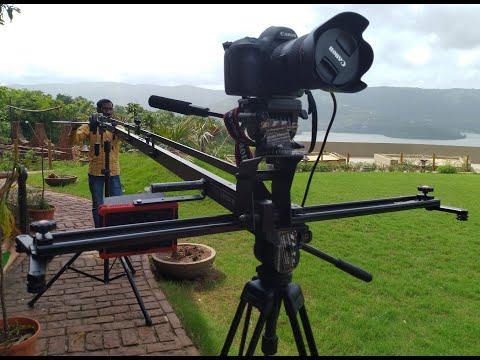 Film Equipment Rental Pune I Film Production Pune | Video Editing Pune | PH- 7769090813 , 8600399130