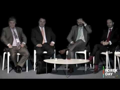Trader Secrets en el mercado de divisas. Estrategias especiales en Forex Day