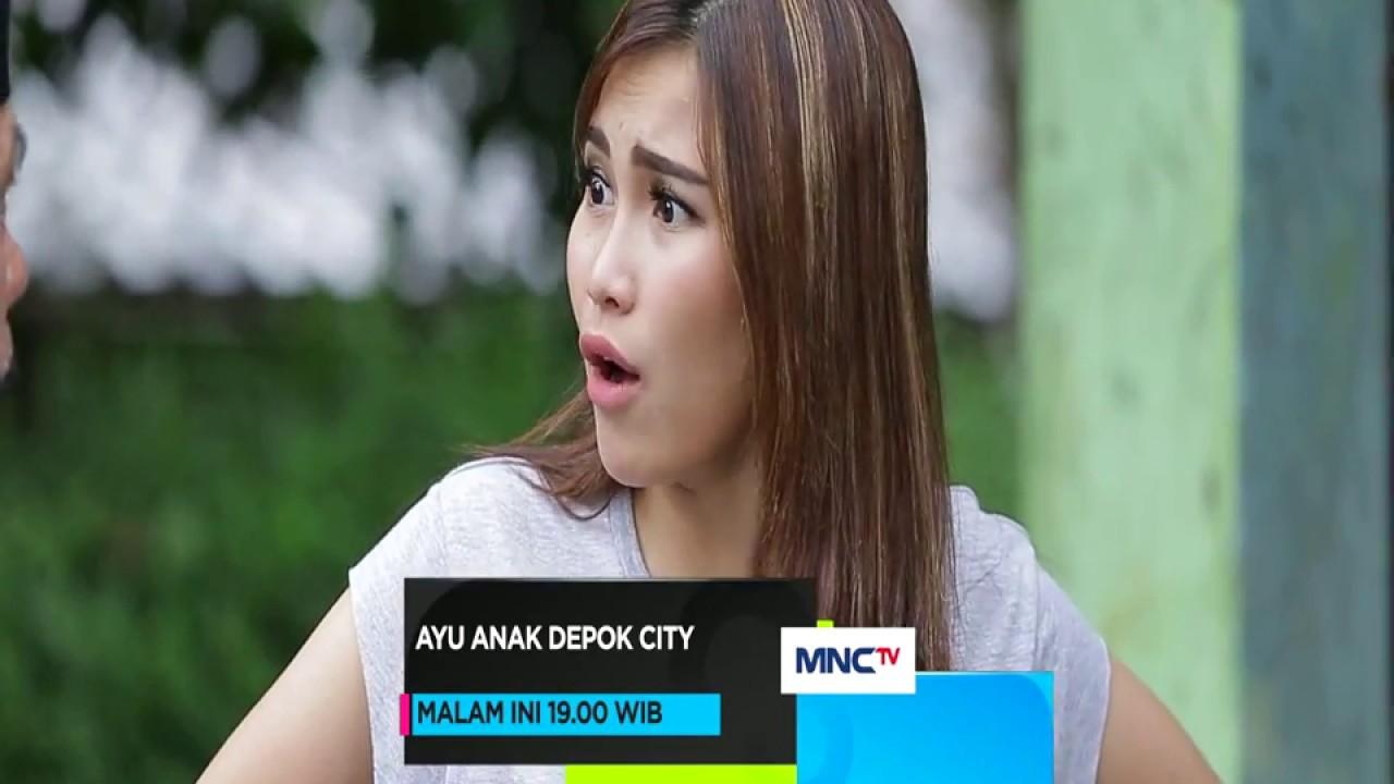 Ayu Anak Depok City - Episode 7 Februari 2017 #1