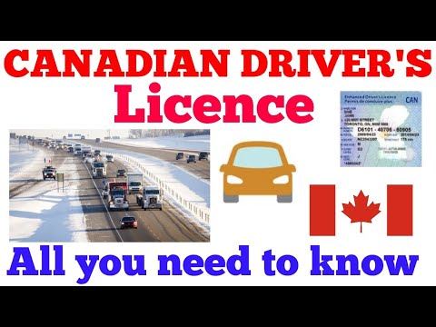 Guaranteed G2 Driver's License In First Attempt In Canada..All You Need To Know