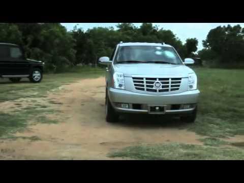 Texas Armoring اقوى فديو للسيارات المصفحة ضد الرصاص Flv Youtube Youtube
