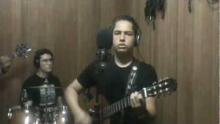 Baixar Lucas Henrique Santos