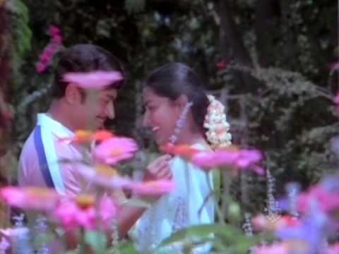Yeko Yeno - Jwalamukhi - Kannada Hit Songs