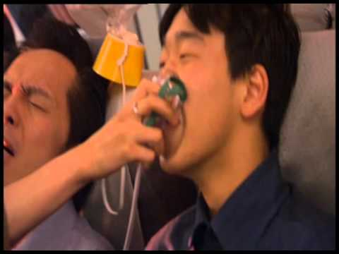 Mayday - Out of Control - Japan Airlines 123