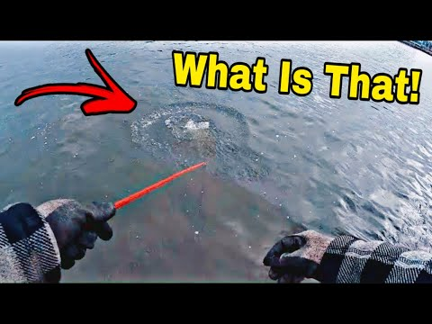 Found Real Dead Body While Magnet Fishing - Body Identified!!!