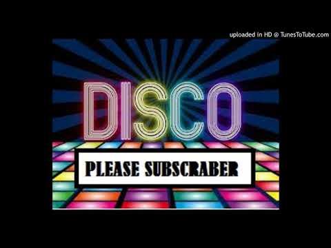 Refila Boy Paito Matevhule Mp3 Download