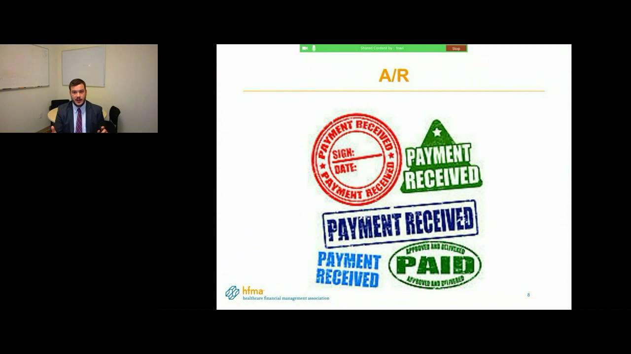 Module 1 chfp program lesson 5 managing financial resources module 1 chfp program lesson 5 managing financial resources xflitez Images