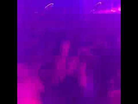 DJ   рукивкосмос Instagram)(dj demid rezin remix_)