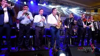 Dorin Buldumea | Nunta Anului | 2017 |Sergiu Pavlov | Lautarii de la Chisinau |