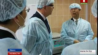 Стоимость генетических экспертиз для белорусов может быть снижена