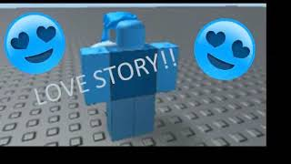 ROBLOX STUPID EN AMOUR AMV