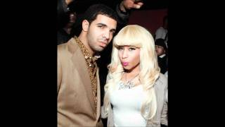 Drake ft. Nicki Minaj Make Me Proud (Lyrics in D-Box Below)