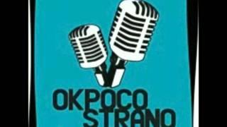 "Tiesto and Hardwell vs Adele - Rolling In Zero 76 (Attilson Mashup) - ON AIR SU ""OK POCO STRANO"""