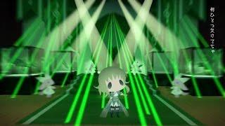 Baixar Music Wizard of OZ(Emerald Girlカット)