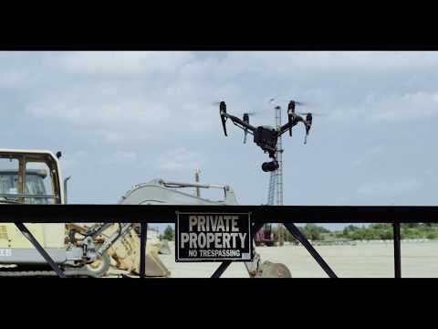 ctrl+sky - drone detection and neutralization system