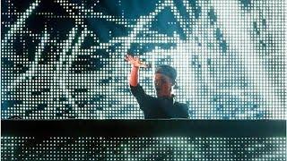 Nieuwe track SOS van Avicii uitgebracht