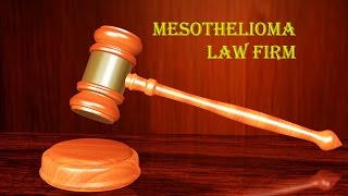 ASBESTOS LAWYERS | asbestos lawyers pulaski and middleman