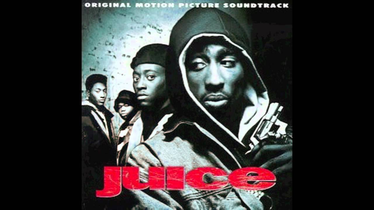 Dont Be Afraid Aaron Hall Juice Soundtrack 1992 Jenewby