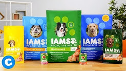 Iams Dog Food | Chewy