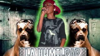 La Humildad (S-Lion) Prod Dj Pilli
