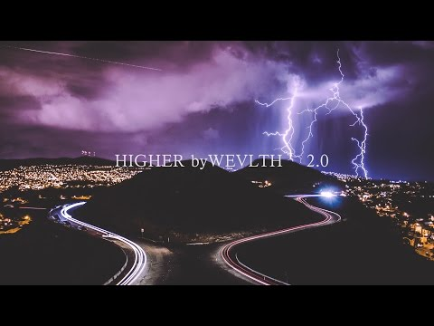 HIGHER By WEVLTH 2 0