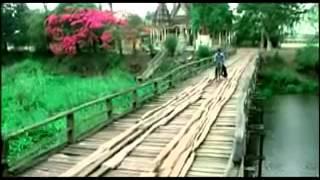 Khemarak Sereymon – Salar Cham Snaeh – Khmer song