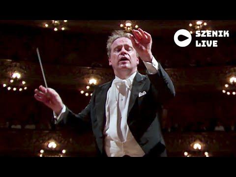 Strauss - Ein Heldenleben Op. 40 (Orchestre de la Suisse Romande, Jonathan Nott)