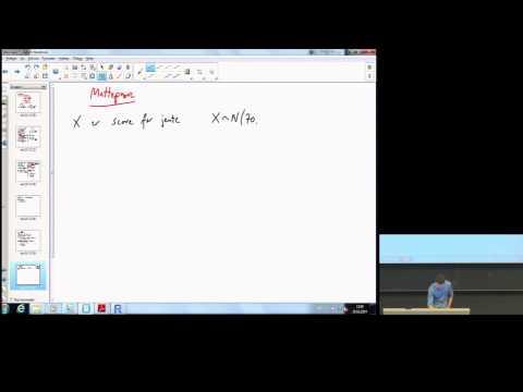 F7.7_Gjennomsnitt som tilfeldig variabel Eksempler - Statistikk grunnkurs (NMBU)