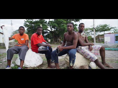 A Glimpse of St. Eustatius