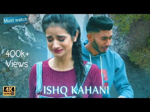 😘💟 Kismat Badalti Dekhi Me 💕 💖💖 | Latest Romantic Song 😘💟