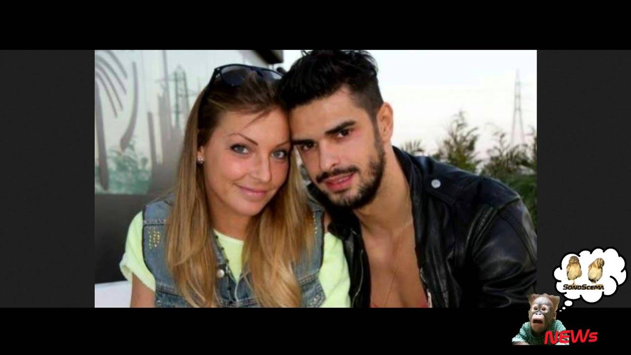 Tara E Cristian Si Sposeranno A Settembre 2015 Le Nozze