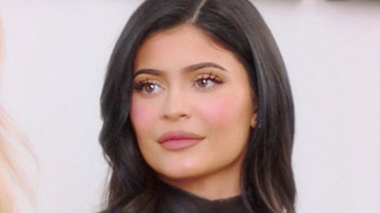 Kylie Jenner Speaks On Her Lips, KUWTK Ending, The WAP Dance, & Wanting More Kids