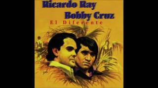 Richie Ray & Bobby Cruz Mix