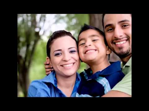 Individual, Couple and Family Therapy in Fort Lauderdale, FL (917) 406-8884