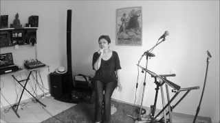 FRANCOISE HARDY - MON AMIE LA ROSE - cover Betty