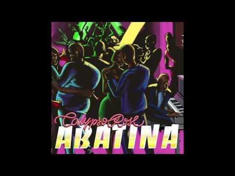 Calypso Rose - Abatina (Full Version)