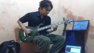 Video Amri MF - Years of Passion Guitar 2 download MP3, 3GP, MP4, WEBM, AVI, FLV Juli 2018
